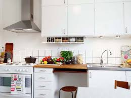 Apt Kitchen Wonderful Apartment Kitchen Design Studio Apartment Kitchen