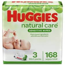 Giftcard With Purchase : Huggies, Pull-Ups & Goodnites : Target