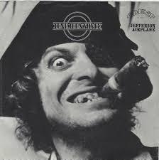 <b>Jefferson Airplane</b> - <b>Long</b> John Silver (1972, Vinyl) | Discogs