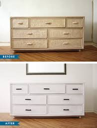 furniture makeover house mix bedroom furniture makeover image14