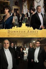 Downton Abbey (2019) - Rotten Tomatoes
