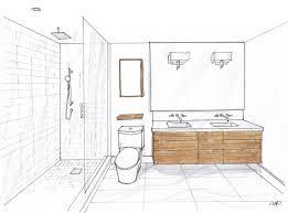 small bathroom designs floor plans  small bath floor plans exquisite room design and renderring by carol