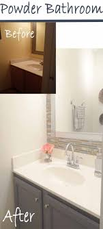 friendly bathroom makeovers ideas:  ideas about budget bathroom makeovers on pinterest bathroom makeovers budget bathroom and white storage cabinets