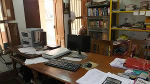 Tips to Organize Your Office and Get More Done Lifehack Great Tips to Organize Your Office Space