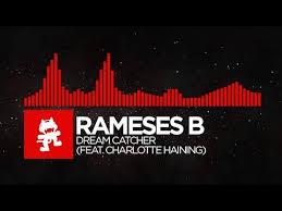 [DnB] - Rameses B - <b>Dream Catcher</b> (feat. Charlotte Haining ...