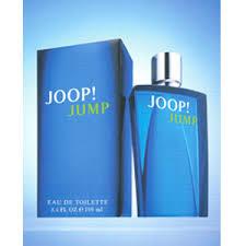 Аромат <b>Joop Jump</b>, туалетная вода <b>Joop Jump</b>, духи <b>Joop Jump</b>