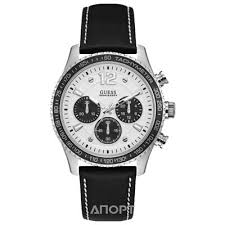 Наручные <b>часы Guess</b>: Купить в Самаре   Цены на Aport.ru