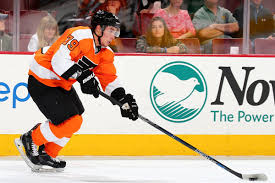 it s especially important that ivan provorov make the philadelphia photo by elsa getty images