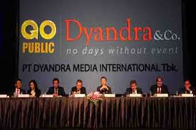 Image result for dyandra convention center surabaya