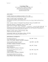 the most resume for physical therapist resume template online resume for physical therapist physical therapy resume 45e3910cc