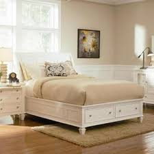 beautiful bedroom furniture sets. beautiful white bedroom furniture sets shop the best deals for jun 2017