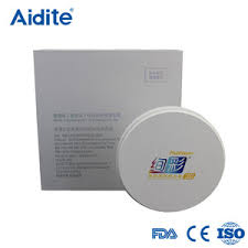 Zirconia Disk, Zirconia Disk Suppliers and Manufacturers at Alibaba ...