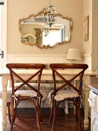 Shabby Chic Dining Room Table Furniture Fascinating Shabby Chic Dining Room Table And Chairs