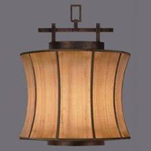 fusion asian pendant lights fine imposing beautiful purple grey asian pendant lighting