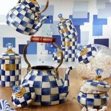 Мебель, посуда и товары для дома из Америки от <b>MacKenzie</b> ...