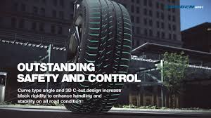 <b>Kumho</b> Tire <b>Crugen HP91</b> Product Video (For Global Market ...