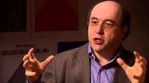 stephen wolfram how do brains function video interview series stephen wolfram how do brains function video interview series closer to truth