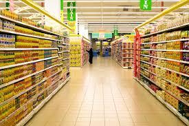 Những nhu cầu cần thiết của khác hàng khi vào cửa hàng siêu thị