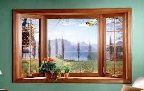 Картинки по запросу элитные окна рехау фото