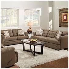 living room simmons velocity shitake set at big lots rocker recliner is not big living room furniture living room