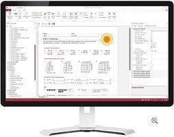 Math Worksheet Maker for Teachers | Math Resource StudioSchoolhouse Test