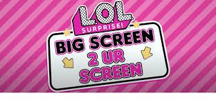 <b>MGA Entertainment</b>   licenseglobal.com