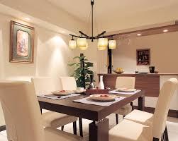 room light fixture interior design: dining room ceiling lighting ilyhome home interior furniture ideas