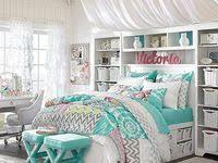 Детские: лучшие изображения (12) | Bedroom office, Bedroom ...