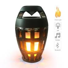Buy bluetooth <b>flame</b> speaker and get free shipping on AliExpress.com