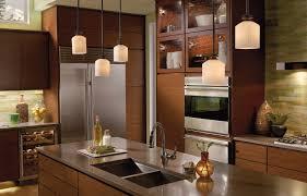 Light Pendants Kitchen Kitchen Light Fixture 17 Best Ideas About Hallway Lighting On