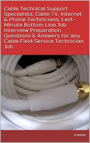 cheap emc technical support engineer interview questions emc get quotations · cable technical support specialists cable tv internet phone technicians last minute