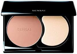 <b>Sensai Total Finish</b> Refill SPF10 - TF203 Natural Beige 11g ...