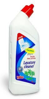 <b>Гель</b> для чистки унитаза <b>Yplon Lavatory</b> cleaner 1 л купить, цены в ...