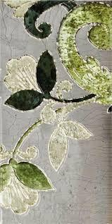 <b>Gracia</b> Ceramica Villani Multi <b>decor</b> 02 20x10   <b>Грация Керамика</b> ...