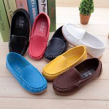 Aliexpress.com : Buy <b>AIKELINYU</b> Children oxford shoes kids Casual ...