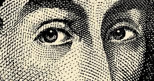 Resultado de imagen para Los ojos de Bolívar