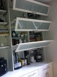 appealing ikea varde: kitchen appliance garage photo  jpg kitchen appliance garage