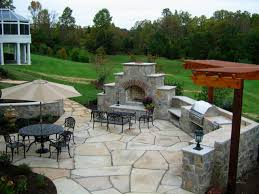 garden patio ideas florida inspirations ideas about outdoor covered patios on pinterest covered patios patio b