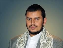 Image result for همزمان با پیروزی انقلابیون در یمن سفرای کشورهای غربی صنعا را ترک کردند