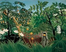 <b>Exotic Landscape</b> » Norton Simon Museum