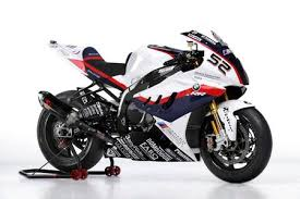 Image result for bmw s1000rr WSBK