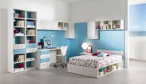 Kids Bedroom For Small Spaces Luxury Small Boys Bedroom Ideas Gallery In Home Interior