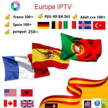 <b>Iptv Italy</b> Promotion-Shop for Promotional <b>Iptv Italy</b> on Aliexpress.com