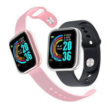 <b>B57</b> Bracelet <b>Watch</b> reviews – Online shopping and reviews for <b>B57</b> ...