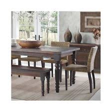 pine farmhouse kitchen dining table chairs