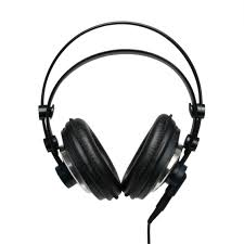 <b>K271 MKII</b> | Professional studio headphones