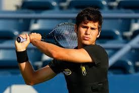 «Умные» <b>рубашки поло Ralph Lauren</b> дебютируют на US Open