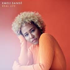 <b>REAL</b> LIFE - Album by <b>Emeli Sandé</b> | Spotify