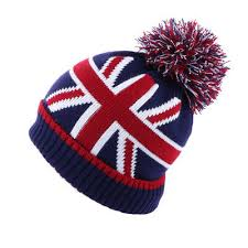 Зимняя <b>шапка</b> теплая вязаная плюш мешковатые шерсть ...