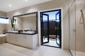 door designs patio doors design installation